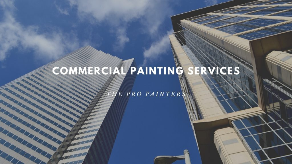 Commercial_painting_services _Painters_USA