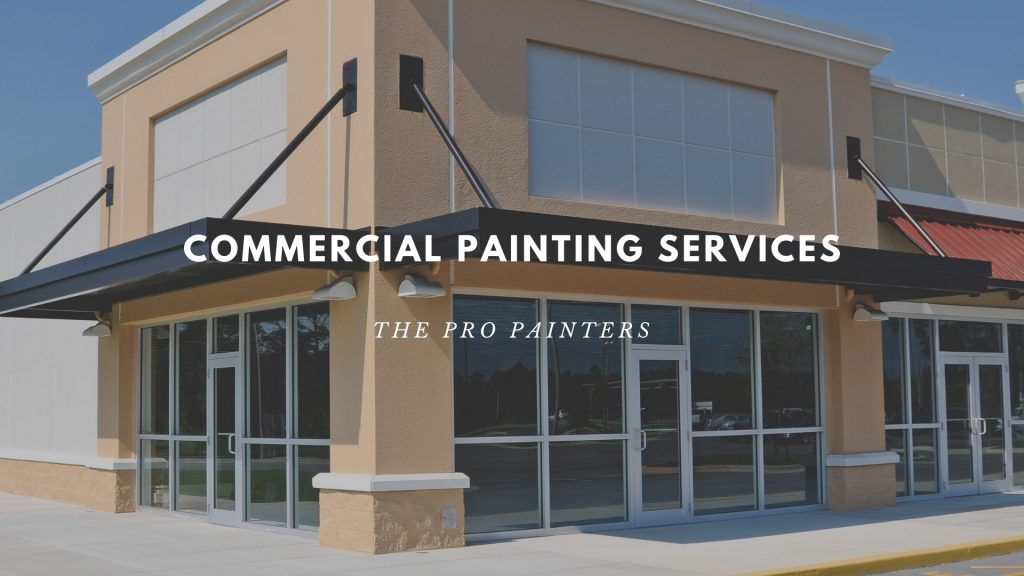 Commercial_Painting_services