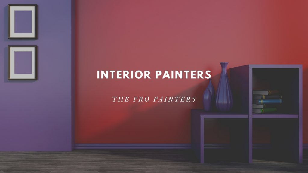 Interior_painters_interior_painting_services