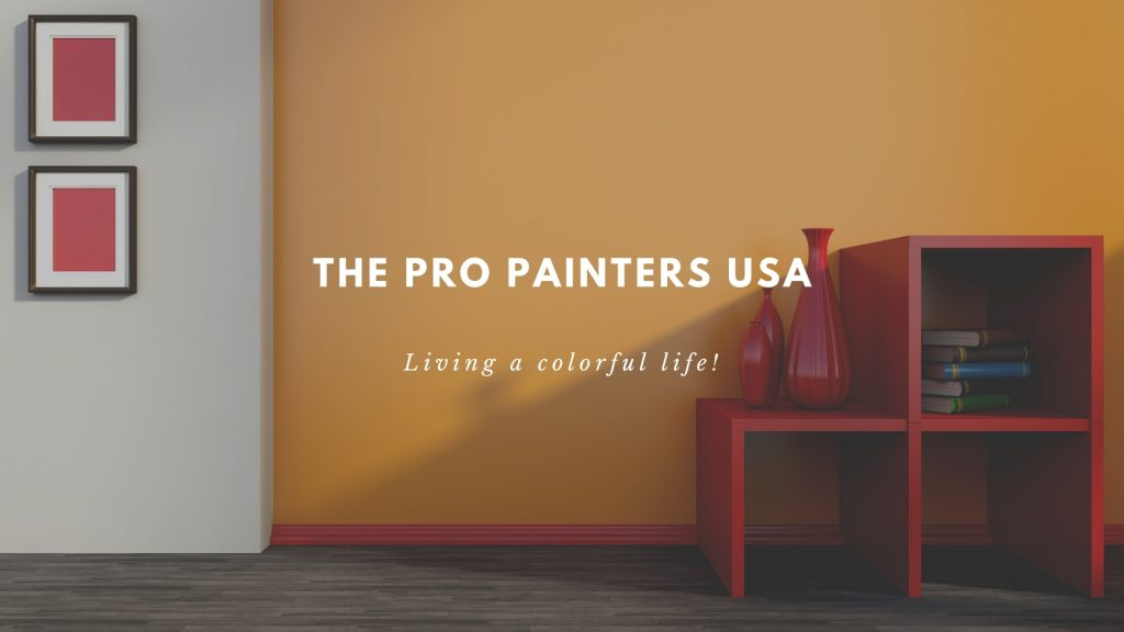 Painters_in_USA_Painters_near_me