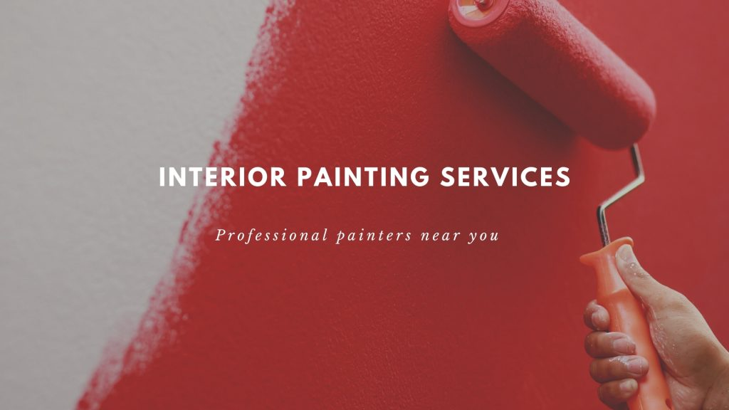 Interior_painting_services